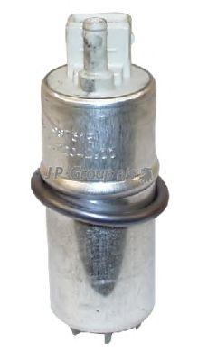 Топливный насос JP GROUP 1115200800