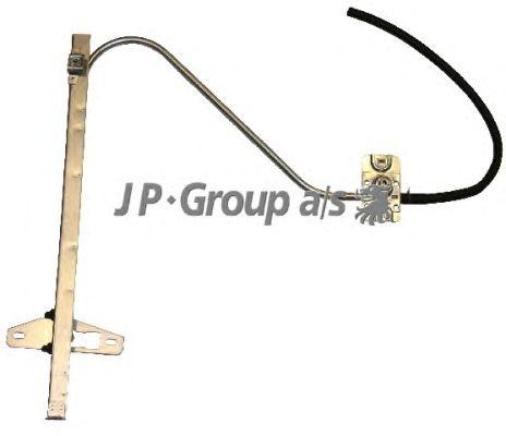 Стеклоподъемник JP GROUP 1188103170