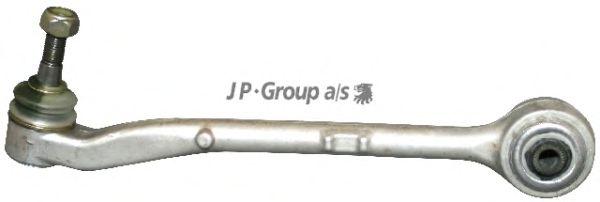 Рычаг подвески JP GROUP 1440101270