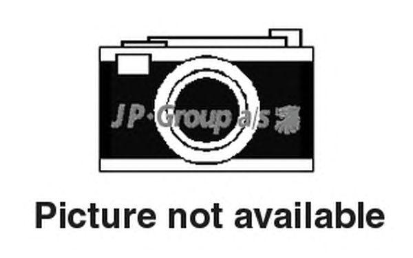 Топливный насос JP GROUP 1115203780