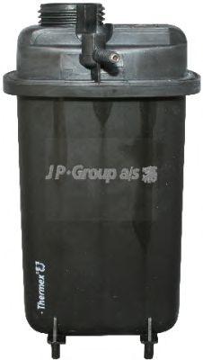 Расширительный бачок JP GROUP 1414700500