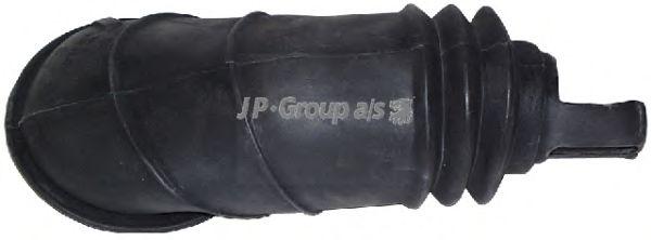 Пыльник рулевой рейки JP GROUP 1144700800