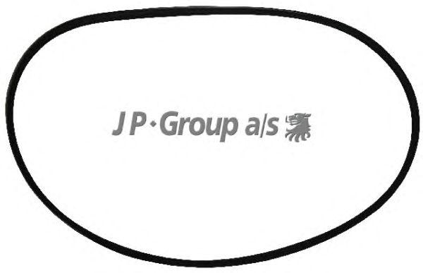 Клиновой ремень JP GROUP 1118003600