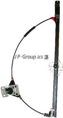 Стеклоподъемник JP GROUP 1188102780