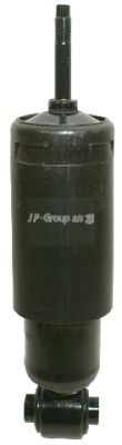 Амортизатор JP GROUP 1142101400