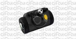 Колесный тормозной цилиндр CIFAM 101-423