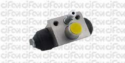 Колесный тормозной цилиндр CIFAM 101-870