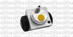 Колесный тормозной цилиндр CIFAM 101-984