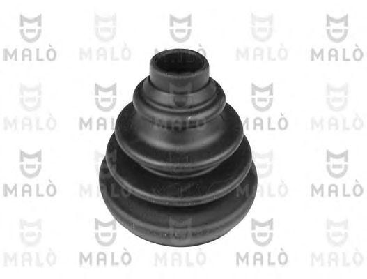 Пыльник ШРУСА MALO 150741
