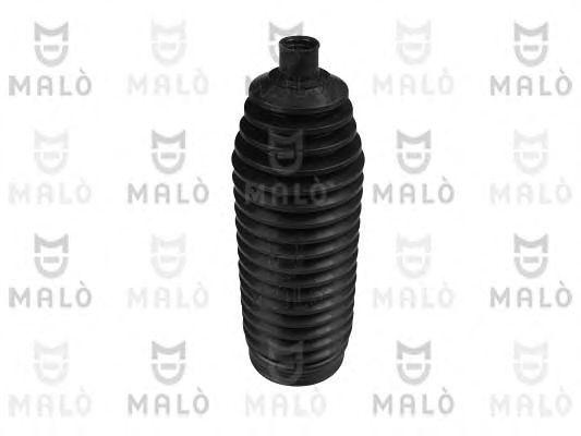Пыльник рулевой рейки MALO 30204