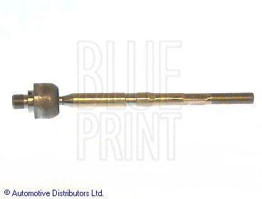 Рулевая тяга BLUE PRINT ADG08735