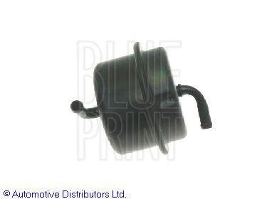Топливный фильтр BLUE PRINT ADK82308