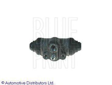 Колесный тормозной цилиндр BLUE PRINT ADK84455
