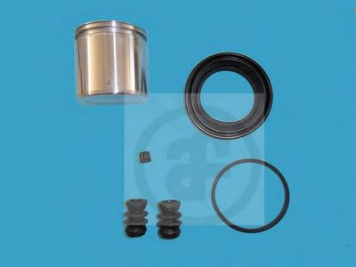 Ремкомплект суппорта AUTOFREN SEINSA D41174C