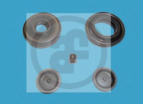 Ремкомплект, колесный тормозной цилиндр AUTOFREN SEINSA D3394
