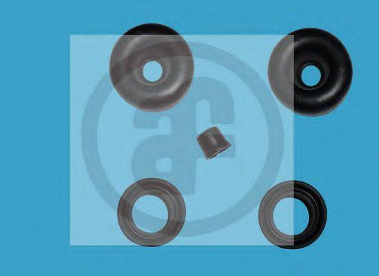Ремкомплект, колесный тормозной цилиндр AUTOFREN SEINSA D3628