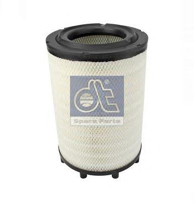 Воздушный фильтр DT 1.10927