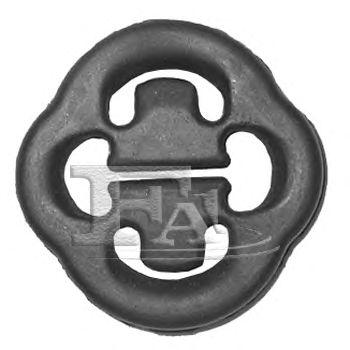 Кронштейн выпускной системы FA1 113-904