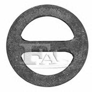 Кронштейн выпускной системы FA1 133-901