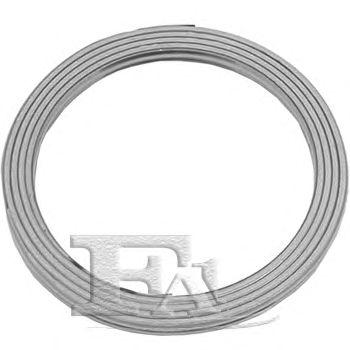 Уплотнительное кольцо, труба выхлопного газа FA1 771-963