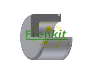 Поршень тормозного суппорта FRENKIT P382803