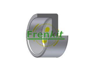 Поршень тормозного суппорта FRENKIT P542801