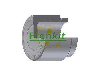 Поршень тормозного суппорта FRENKIT P574602