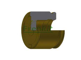Поршень тормозного суппорта FRENKIT P605002