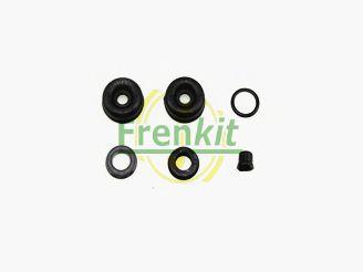 Ремкомплект, колесный тормозной цилиндр FRENKIT 319050