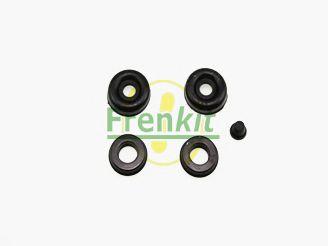 Ремкомплект, колесный тормозной цилиндр FRENKIT 325029