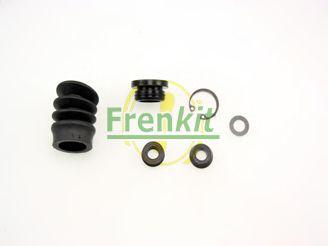 Ремкомплект главного цилиндра сцепления FRENKIT 415043