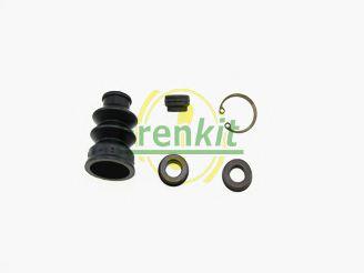 Ремкомплект главного цилиндра сцепления FRENKIT 419027
