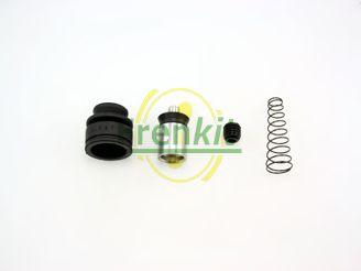 Ремкомплект рабочего цилиндра сцепления FRENKIT 519907