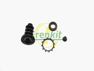 Ремкомплект рабочего цилиндра сцепления FRENKIT 522007