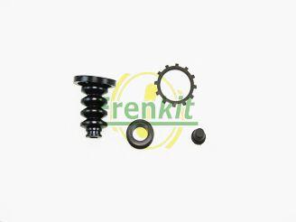 Ремкомплект рабочего цилиндра сцепления FRENKIT 522019