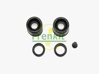Ремкомплект, колесный тормозной цилиндр FRENKIT 325011