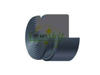 Поршень тормозного суппорта FRENKIT P463201
