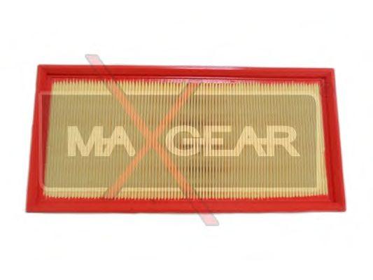 Воздушный фильтр MAXGEAR 26-0010