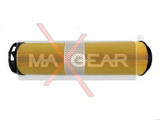 Воздушный фильтр MAXGEAR 26-0313