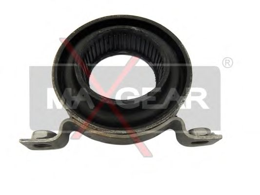 Подвесная опора карданного вала MAXGEAR 49-0075