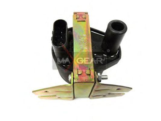 Катушка зажигания MAXGEAR 13-0014