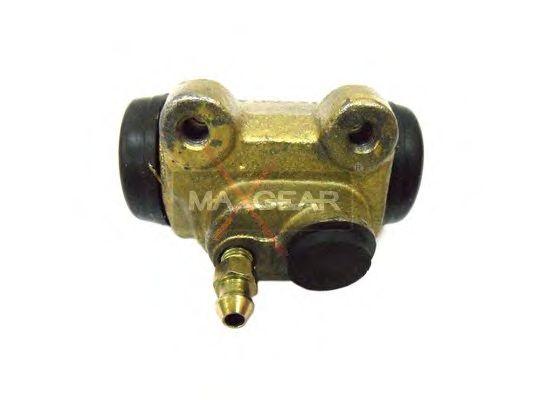 Колесный тормозной цилиндр MAXGEAR 19-0203