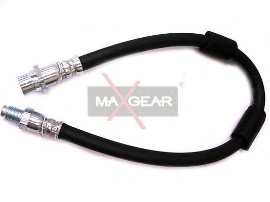 Тормозной шланг MAXGEAR 52-0099