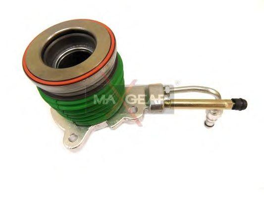Центральный выключатель сцепления MAXGEAR 61-0069