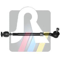 Рулевая тяга RTS 90-00457