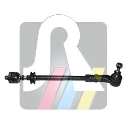 Рулевая тяга RTS 90-00956-1