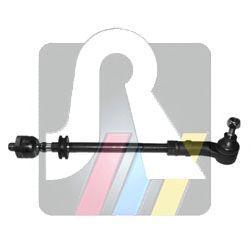 Рулевая тяга RTS 90-00962-1