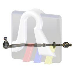 Рулевая тяга RTS 90-09571-2