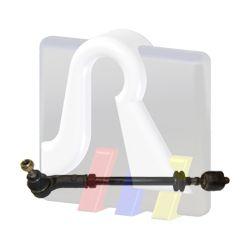 Рулевая тяга RTS 90-90902-3