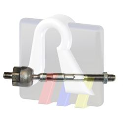 Рулевая тяга RTS 92-90420